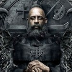 lastwitchhunter-e1457411799538 The Last Witch Hunter