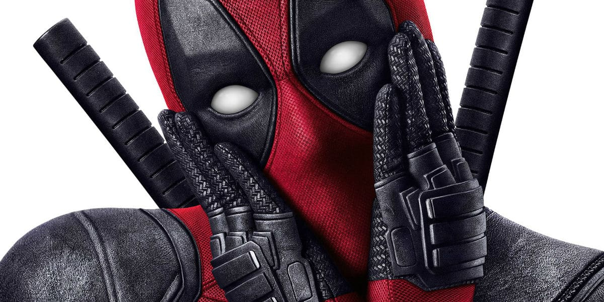 deadpool-movie-tv-spots-clips-year-monkey1 Deadpool