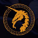 1482920_265996136889378_110209536_n1 Trojan was a Unicorn 2016