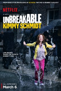MV5BMTc3OTEyMTEyMl5BMl5BanBnXkFtZTgwMDk4OTc0NDE@._V1_SX214_AL_1 Unbreakable Kimmy Schmidt