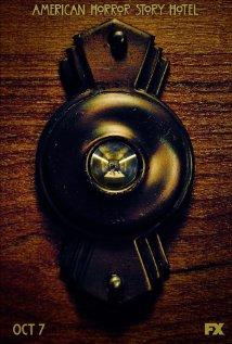 MV5BMTk5ODI1NTA2NF5BMl5BanBnXkFtZTgwODg2NjU4NjE@._V1_SX214_AL_1 American Horror Story