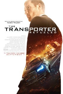 MV5BMjAyMDE2ODU3Ml5BMl5BanBnXkFtZTgwODU0MTA0NjE@._V1_SX214_AL_1 The Transporter Refueled