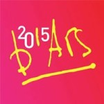 bArs-e1453022524277 b'Ars 2015