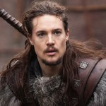 thelastkingdom The Last Kingdom