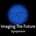 226931_207947739235650_4975057_n1 Imaging the Future 2016