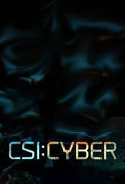 MV5BMTg5NDU4OTg4MF5BMl5BanBnXkFtZTgwMTY4Njg2NDE@._V1_UY268_CR80182268_AL_1 CSI: Cyber