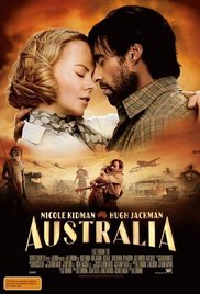MV5BMjAzNTk5NzczMV5BMl5BanBnXkFtZTcwNzI5NTk5MQ@@._V1_UY268_CR00182268_AL_1 Australia