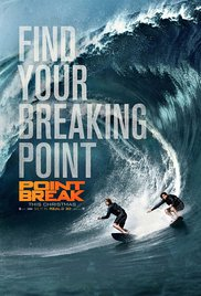 MV5BMjIxNDkzOTAyNV5BMl5BanBnXkFtZTgwNjEyOTY3NjE@._V1_UX182_CR00182268_AL_1 Point Break