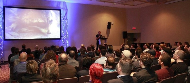 Conference-e1456993510116 effects-MTL is coming! Events News