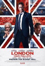 MV5BMTY1ODY2MTgwM15BMl5BanBnXkFtZTgwOTY3Nzc3NzE@._V1_UX182_CR00182268_AL_1 London Has Fallen