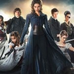 prideprejudicezombie Pride and Prejudice and Zombies