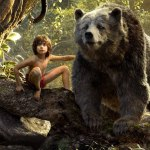 junglebook-1 The Jungle Book