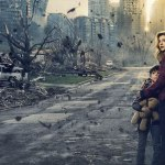 5thwave The 5th Wave