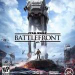 Star_Wars_Battlefront_2015_box2 The VFX of Star Wars Battlefront