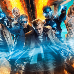 DCs_Legends_of_Tomorrow_season_1_poster_-_Fight_For_The_Future-e1466736086444 Legends of Tomorrow