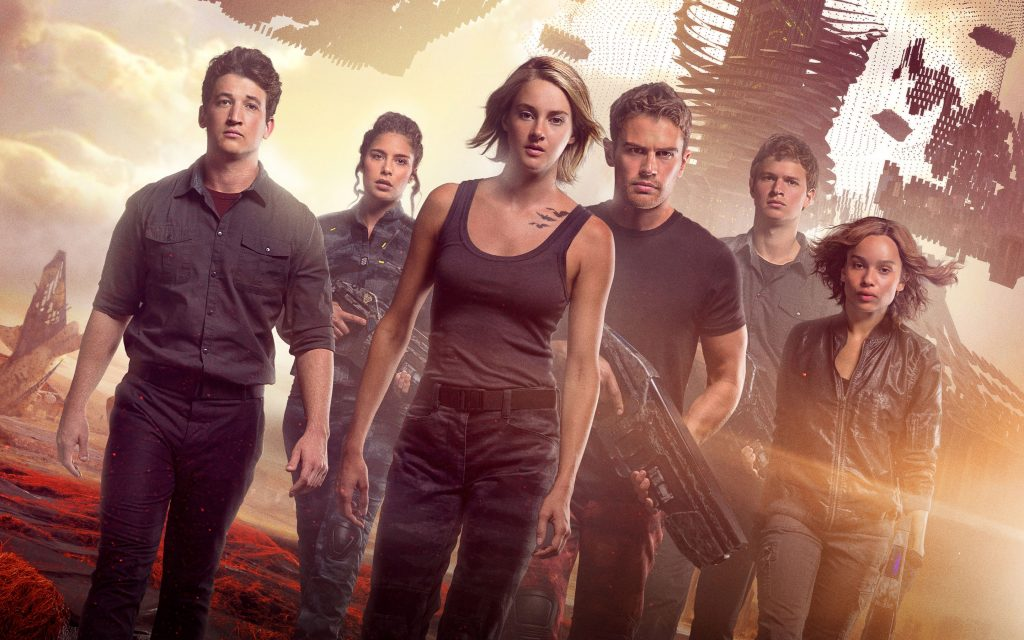 the_divergent_series_allegiant_2016_movie-wide1-e1465448763639 Allegiant