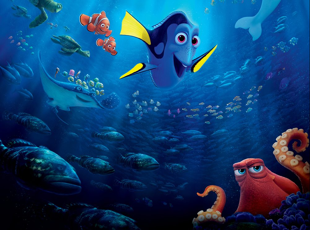 finding-dory-571151c3ae1da1-e1468039582462 RenderMan Showreel 2016