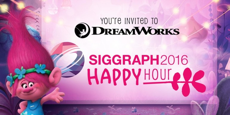 https___cdn.evbuc_.com_images_22169439_95867931647_1_original1 Dreamworks Happy Hour