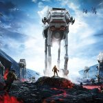 maxresdefault_live1 Star Wars: Battlefront