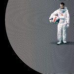198o12y5a5v7yjpg1-e1471211772214 Moon