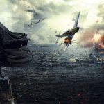 maxresdefault1-e1470195289424 Battle for Sevastopol