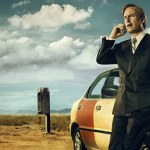 better-call-saul Better Call Saul