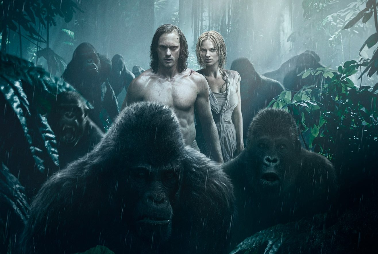 image-for-the-legend-of-tarzan-2016-wallpaper1-e1476679744682 The Legend of Tarzan