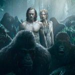 image-for-the-legend-of-tarzan-2016-wallpaper1-e1476679744682 The Legend of Tarzan