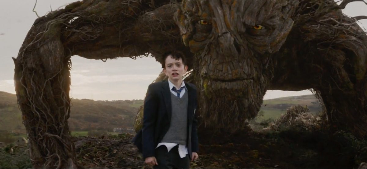 AMonsterCalls_trailer3-e1478844017243 A Monster Calls