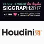 evt-houdini LA Houdini User Group Party