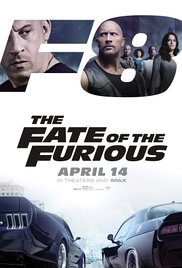 MV5BMjMxODI2NDM5Nl5BMl5BanBnXkFtZTgwNjgzOTk1MTI@._V1_UX182_CR00182268_AL_1 The Fate of the Furious