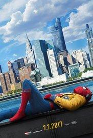 MV5BNTk4ODQ1MzgzNl5BMl5BanBnXkFtZTgwMTMyMzM4MTI@._V1_UX182_CR00182268_AL_1 Spider-Man: Homecoming