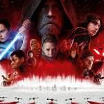 The-Last-Jedi-spoiler-review1 Star Wars: The Last Jedi