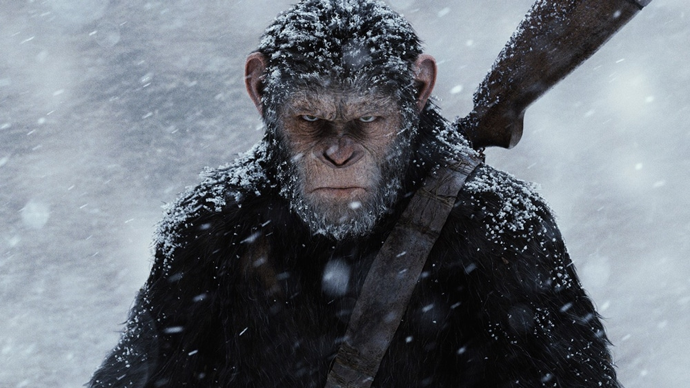 war-for-the-planet-of-the-apes11 War for the Planet of the Apes