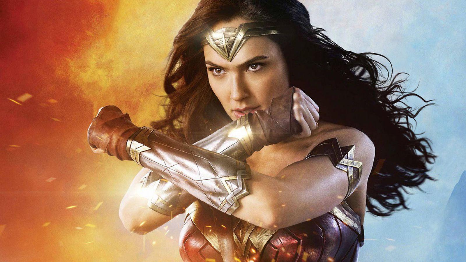 wonderwoman2.01 Wonder Woman