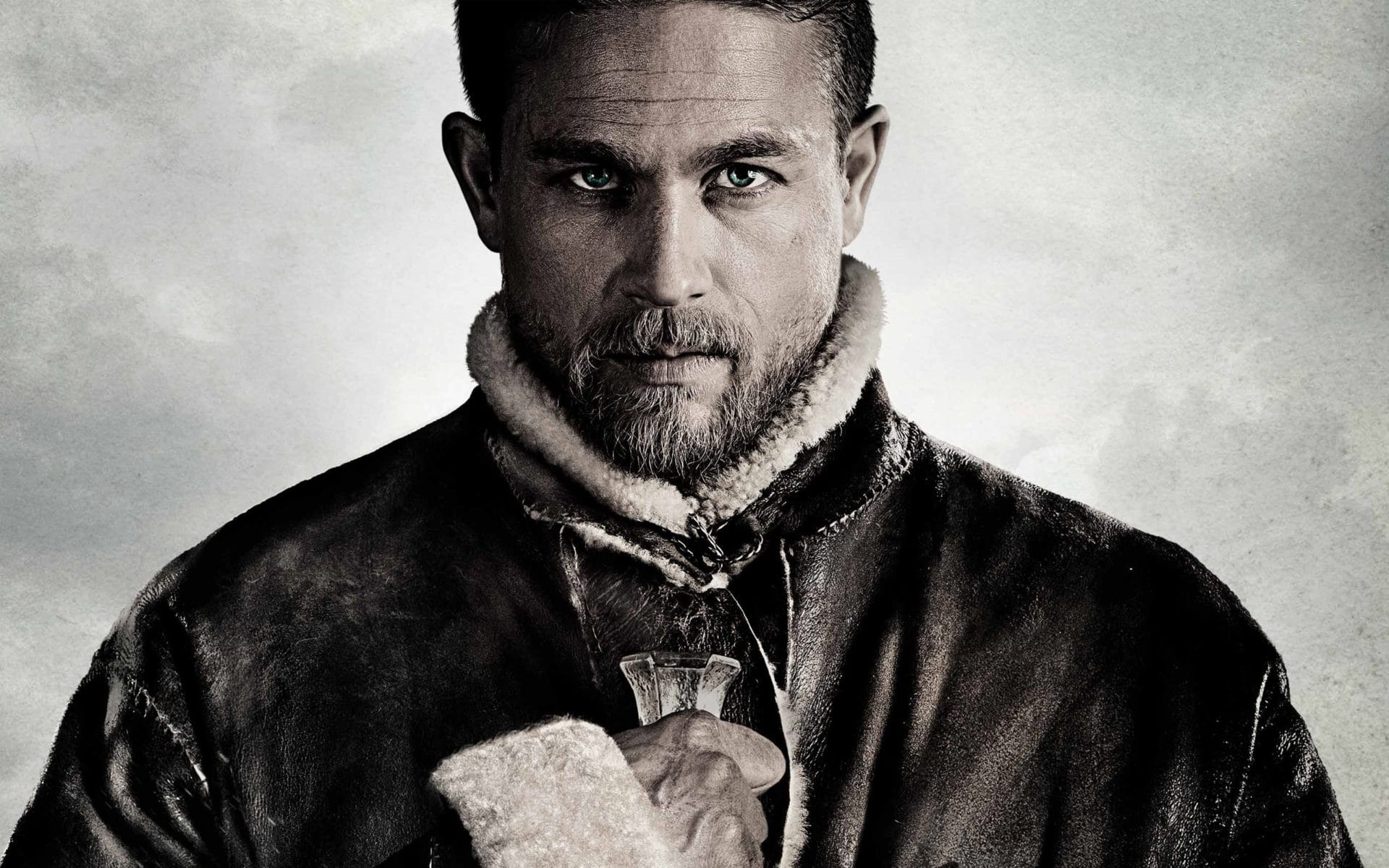king_arthur_legend_of_the_sword-wide1 King Arthur: Legend of the Sword