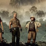 jumanji-welcome-to-the-jungle-movie-characters1 Jumanji: Welcome to the Jungle