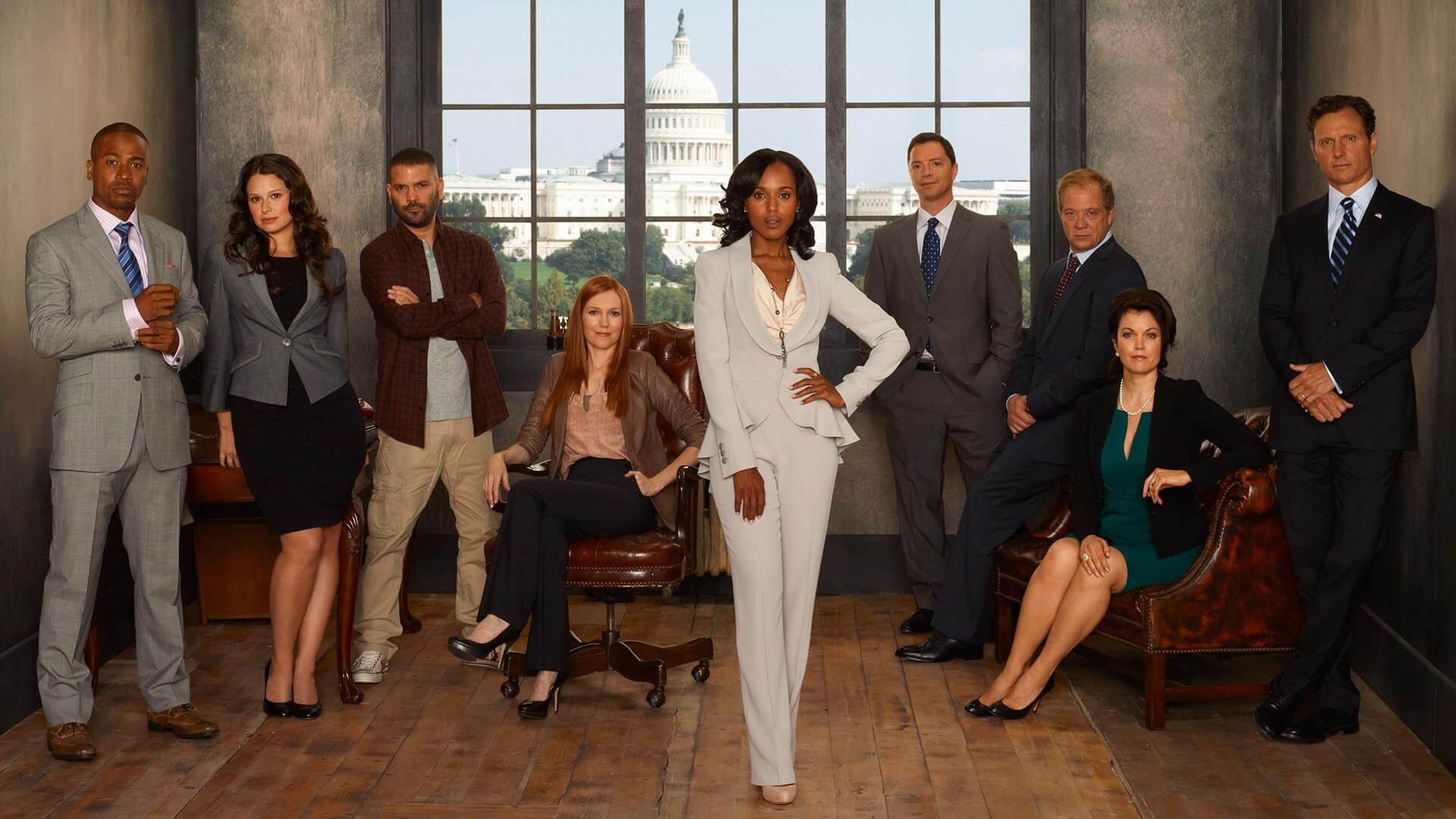 scandal-tv-series-hd-wallpapern-3-1397911 Scandal