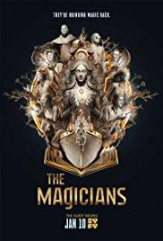 MV5BNDUxZmFjNTEtYTM2Ny00YTUyLWEyOWYtNjRmN2I2ZTVjYzQ3XkEyXkFqcGdeQXVyODI5Njk4Nzk@._V1_UY268_CR00182268_AL_1 The Magicians
