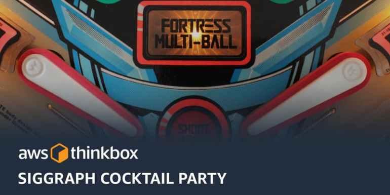 https___cdn.evbuc_.com_images_47147763_246318357805_1_original1 AWS Thinkbox Cocktail Party