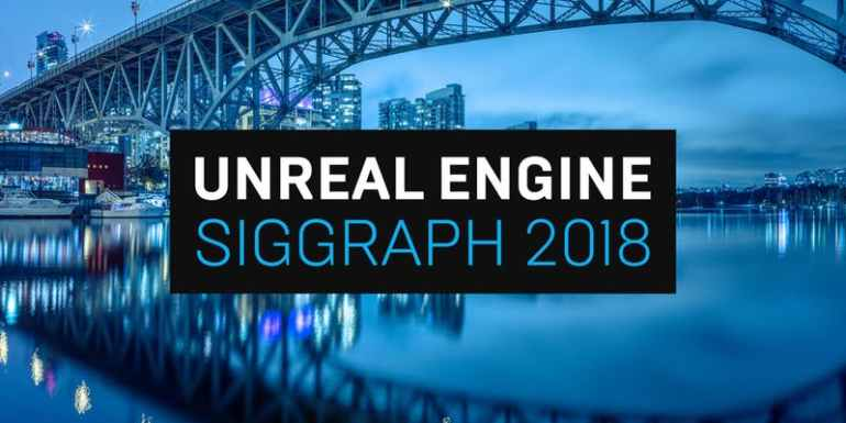 https___cdn.evbuc_.com_images_47386315_196915150282_1_original1 Unreal Engine Mixer