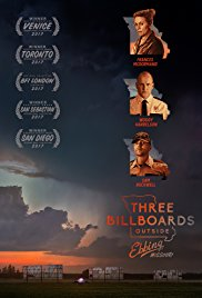 MV5BMjMxNzgwMDUyMl5BMl5BanBnXkFtZTgwMTQ0NTIyNDM@._V1_UX182_CR00182268_AL_1 Three Billboards Outside Ebbing, Missouri
