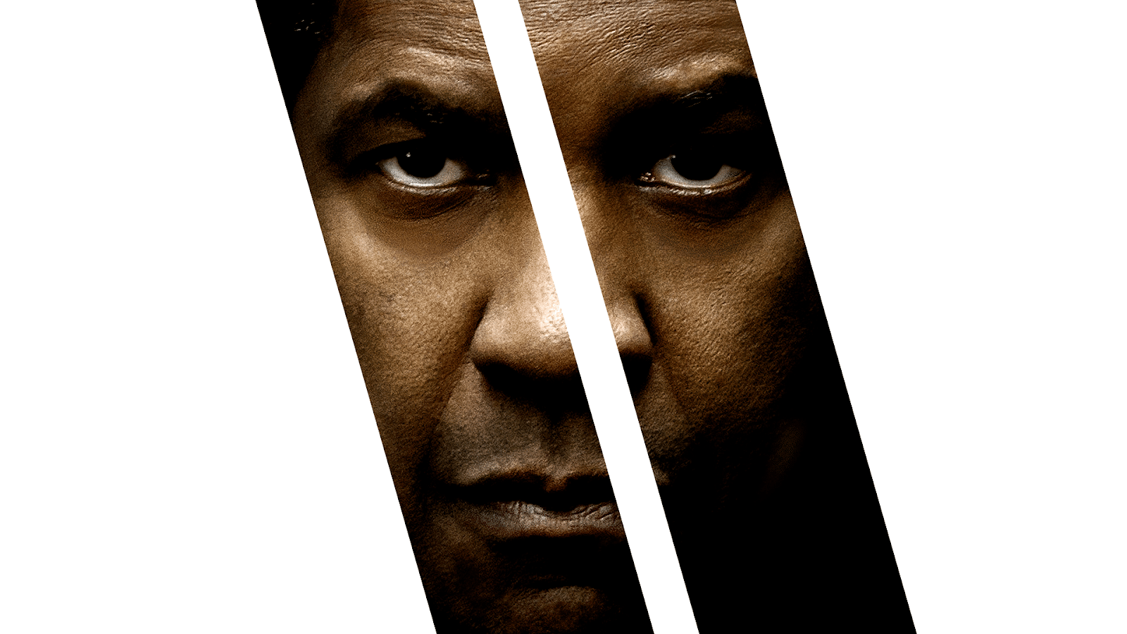 64196-background-The-Equalizer-2-1920x1080-Wallpapers-Full-HD-Backgrounds-2_new1 The Equalizer 2