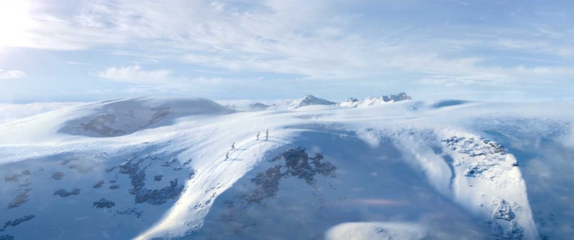 terranova-cover Terra Nova