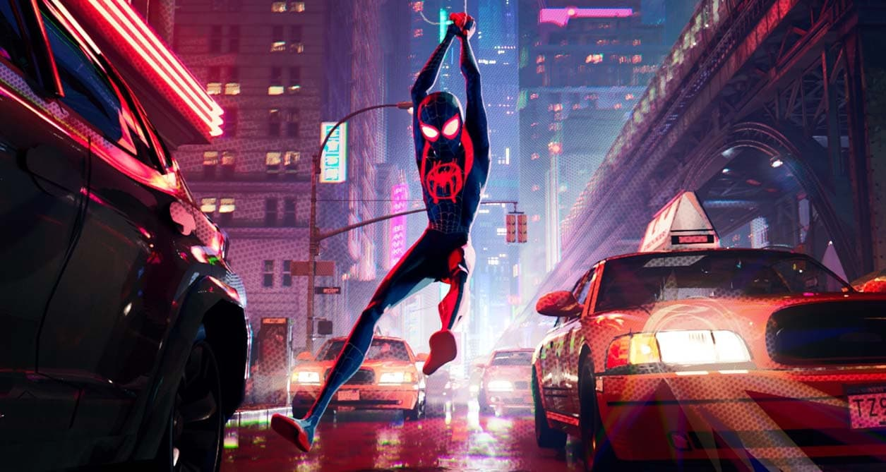 de4ab3ef8ccc4c0badaea00dd8bdefe2 Spider-Man: Into the Spider-Verse