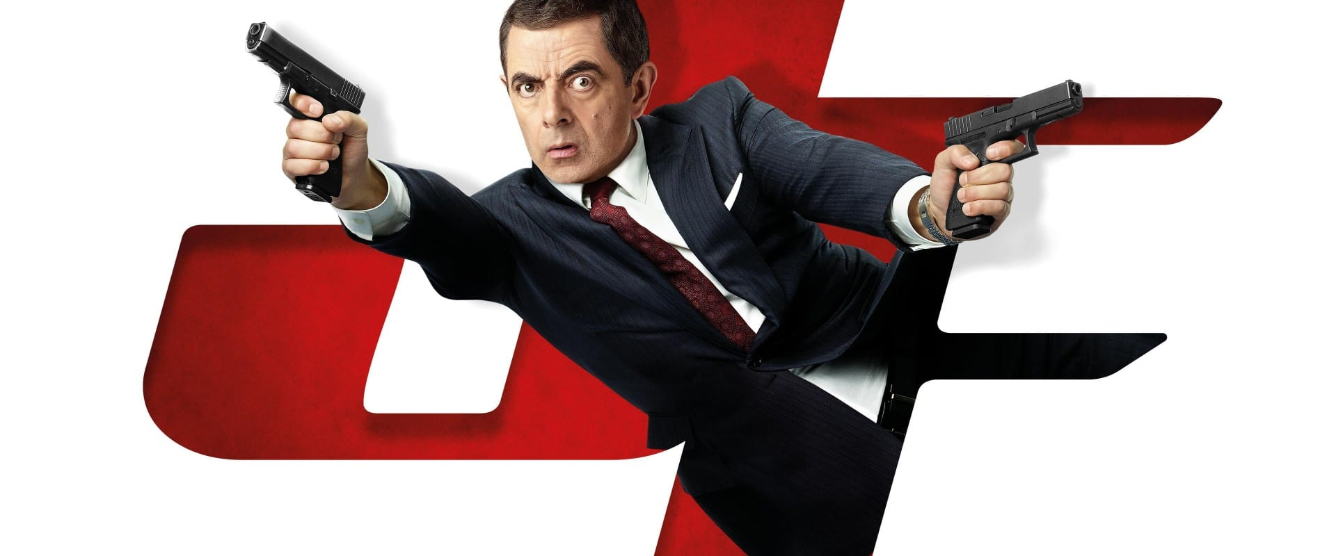 johnny-english-strikes-again-20180920031134-tmdb4f41qbtp Johnny English Strikes Again