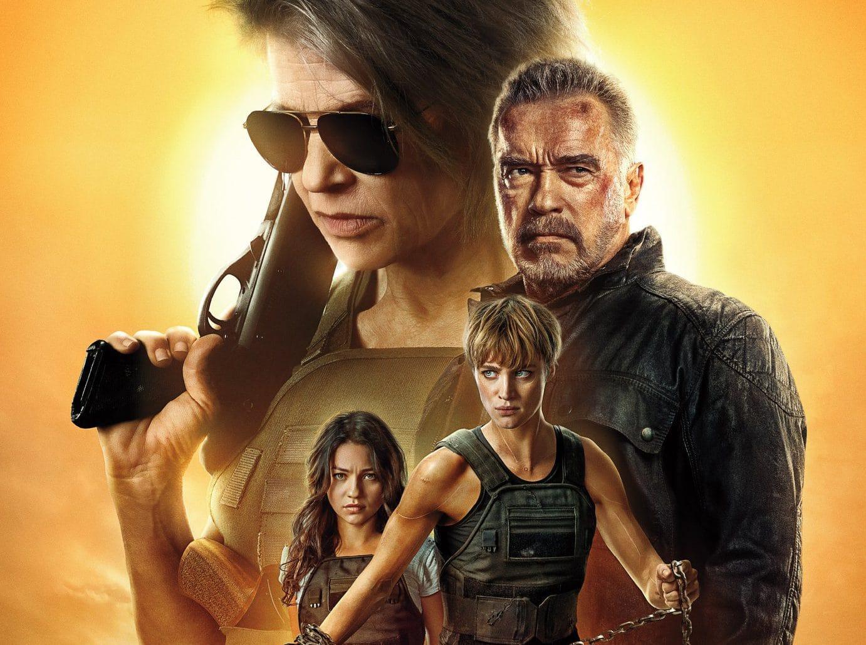 14-e15712190589771 Terminator: Dark Fate