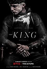 MV5BMWZkNzNlMzMtMjM5ZS00MWYzLWFmMmUtMjE1ODM3NjBlODA5XkEyXkFqcGdeQXVyMTMxODk2OTU@._V1_UX182_CR00182268_AL_1 The King
