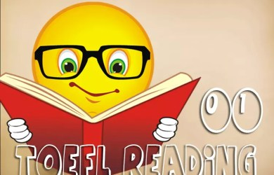 TOEFL Reading Practice Test 01 - Wikitoefl.Net