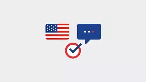 English Vocabulary - SAT, GRE, GMAT, TOEFL